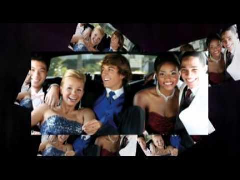 Tucson Limo Service - Paradise Limousine