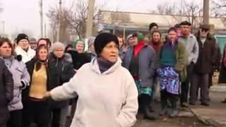 Мобилизация 2015 Петросталь Одесская область