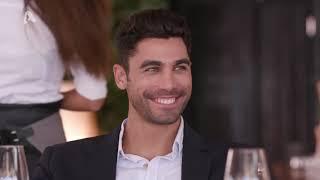 The Bachelor Επ. 24 Ι Sneak Preview II