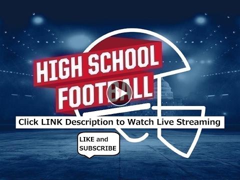 pike-county-vs.-beulah---2020-high-school-football-live-stream