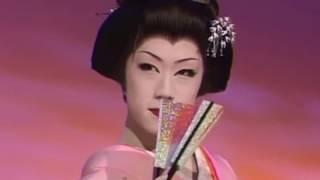 夢芝居 作詞 作曲:小椋佳、 編曲:桜庭伸幸 画像:早乙女 太一 舞台名...