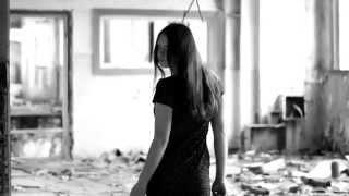 Сестра Дианы Шурыгиной снялась в видео