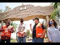 Video de San Juanito de Escobedo