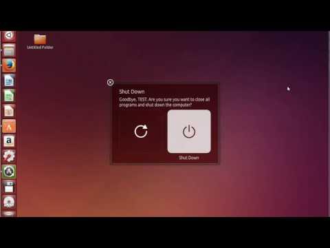 Set up PureVPN SSTP on Ubuntu