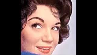Watch Connie Francis Looking For Love video