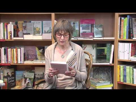 buchhandel de - Buchvorstellung: Ein Frühling in Jerusalem