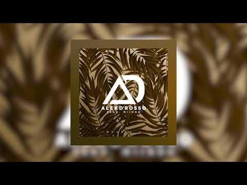 Alex D'Rosso Feat. Miinou - Next 2 U (MDEL Remix)