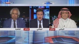 قطر.. سنوات التهرب من الالتزامات