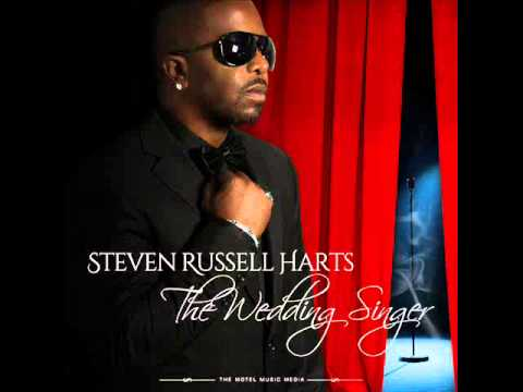 Steven Russell Harts - When Was the Last Time(2014)