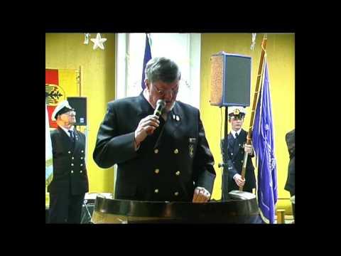 Marinekameradschaft Berlin 120  Stiftungsfest I 2006