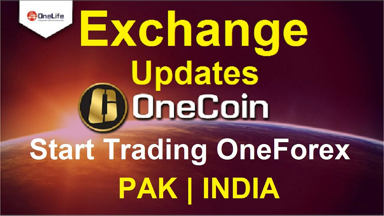 one coin exchange in india