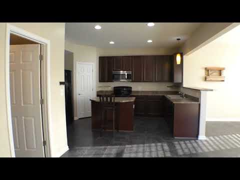 Indianapolis 3BR/2.5BA Houses for Rent: 8427 Gates Corner Dr, Camby, IN 46113