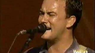 Dave Matthews Band - All Along The Watchtower (Woodstock 99)