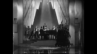 "Duke ELLINGTON & His Orchestra ""Black Beauty"" (1929) !!!"