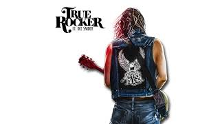 Monster Truck - True Rocker (Official Audio)