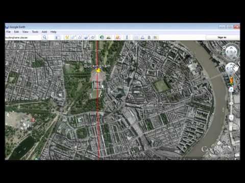 AMAZING Illuminati Tour of LONDON: Trafalgar Square, Bank of London, Giant OWL & Egyptian Influence