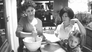 Irish Soda Bread Cookies= Groovin Moms