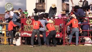 ¡¡¡ TRADICIÓN A ORILLA DEL LAGO DE PATZCUARO !!! Oponguio Mich.  20 Marzo 2015