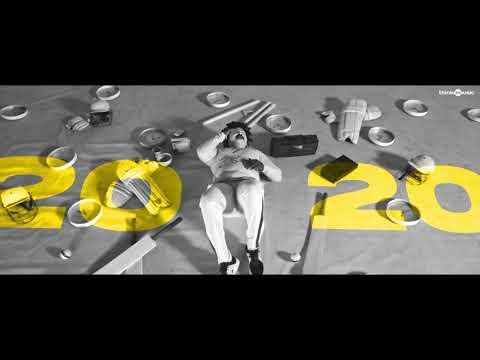 Bjorn Surrao Ft. Arivu - Yenna Sonna (CSK Anthem) Teaser
