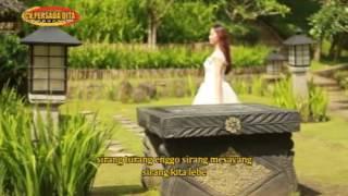 Kubaba Pengindo - Trio Tosima ( Cip. Alm Marianta Sebayang)
