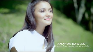 Download Video A journey with Wardah : Love Your Skin, Love Your Self MP3 3GP MP4