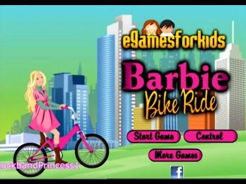 Barbie Games - igrezadecu.com