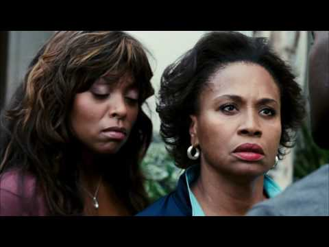 AFFIRM Films Presents: Not Easily Broken