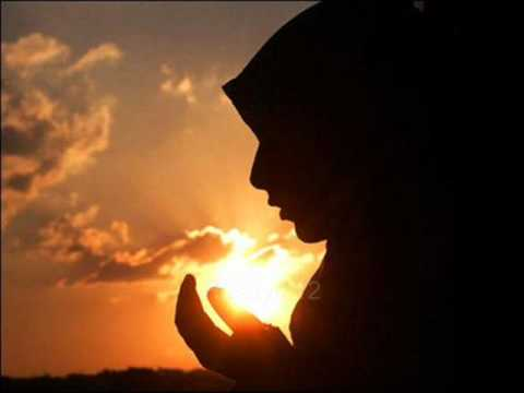 Dua Abi Hamza Maitham Al-Tammar دعاء ابي حمزة الحاج ميثم التمار