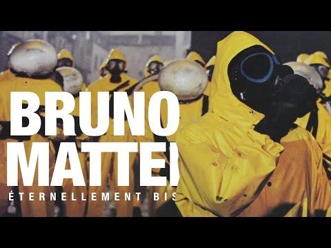 Bruno Mattei : éternellement bis