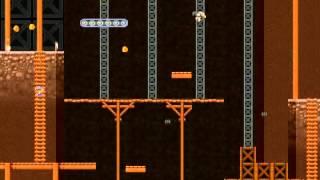 #10 Gold Miner Joe [Retro Games] [Walkthrough]