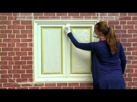 Kit Peinture  Cartuche Air  Flacon Gradue  Anti Silicone  Youtube