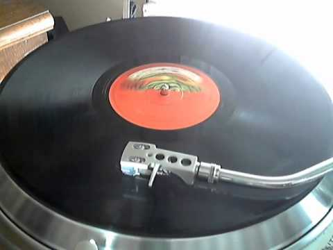 Rare Earth - Get Ready - complete track -1970