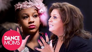 Download The Duet SUFFERS Because of the New Dancer and Her RUDE Mom (Season 4 Flashback)   Dance Moms