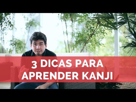 Curso de Cocina Japonesa #3 - Katsudon de YouTube · Duração:  19 minutos 17 segundos