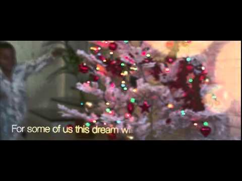 Air France / Zooppa contest - 4th prize: Dream come true
