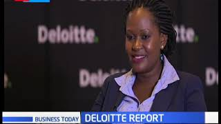 Deloitte launches Deloitte private, an initiative that aims at growing family businesses