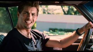 James Marsden - Sex Drive