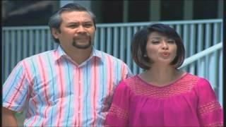 FTV SCTV - Neng Geulis Pujaan Hati