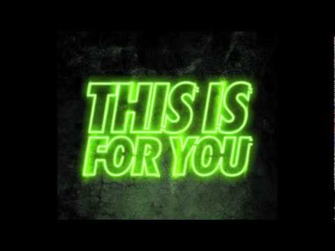 Torro Torro Remix - We Go Deep (KillaGraham DnB Edit) [Drum & Bass]
