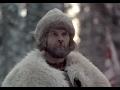 Данило князь Галицький Одеська кіностудія 1987 mp3