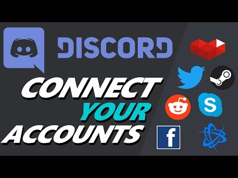 descargar galaxy j6 download firmware j600gubs3ark3