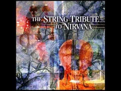 All Apologies - String Quartet Tribute to Nirvana
