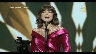 اصالة بنت اكابر عزف ناي رضا بدير NayPlayerRedaBedair