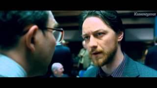 Грязь / Filth (2013) дублированный трейлер на русском HD 1080p