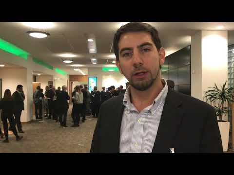 ESMAP Knowledge Exchange Forum 2017 - Christian Lurh, Head of Electricity Tenders Unit, Chile