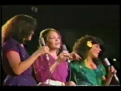 Girl Talk - Rare Silk 1980