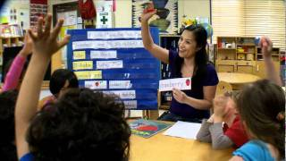 The SEEDS of Early Literacy: Teachers and Children Succeeding in Santa Cruz County, CA