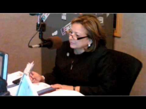 Susana Martinez on Reviving the Oil and Gas Industry