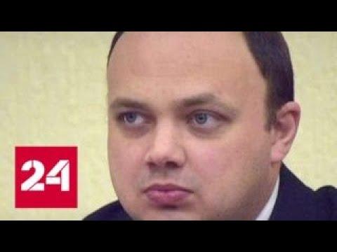 министр-финансов-саратовской-области-найден-пьяным-и-спящим-в-служебной-машине-россия-24