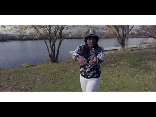 Chey Lanay - Changes (Remix) Official Music Video